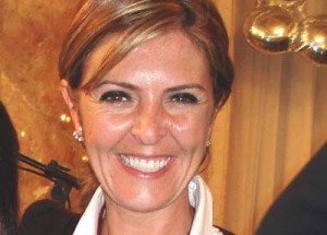 Fernanda Richa
