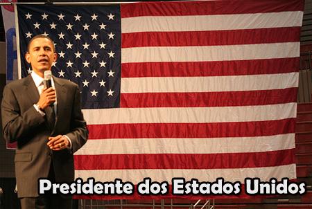 obamapresident