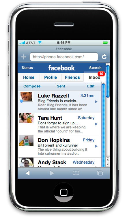 28-facebook-iphone