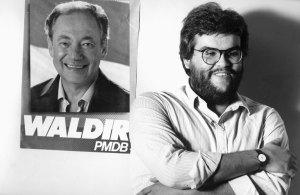 campanha-de-waldir-pires-1986