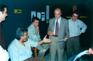 geraldo-walter-serra-e-equipe-em-1996